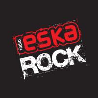 legendy polskiego rocka 2015 łódź