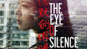 The Eye of Silence - zobacz to, czego nie widzą inni!