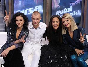 Voice of Poland 7 - występy z finału VoP 7
