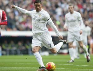 Liga Mistrzów: Real Madryt - Man City. Stream online i transmisja w tv