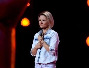 Kim jest Anna Karwan? Czy wygra Voice of Poland?!