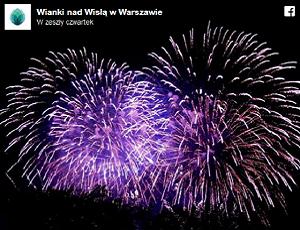 Wianki 2016 Warszawa - PEŁNE INFO!