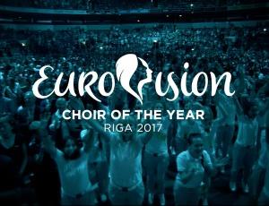 Eurowizja Chórów 2017: gdzie oglądać?