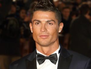 Cristiano Ronaldo... Sulejmanem?! Z Realu do tureckiego serialu
