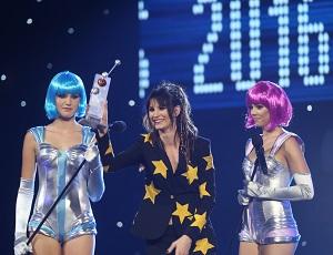 ESKA Music Awards 2016 RELACJA! Zobacz, co działo się w Szczecinie rok temu!