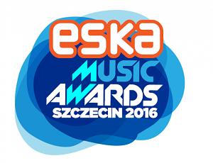 ESKA Music Awards 2016 - pierwsze informacje o tegorocznej edycji