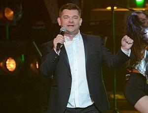 Zenek Martyniuk na Eurowizji? Disco-polo ostatnią nadzieją Polski?
