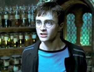 20 ciekawostek na 20 lat Harry'ego Pottera