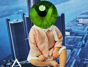 Clean Bandit feat. Sean Paul - Rockabye - PREMIERA
