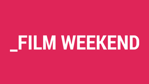 Niech weekend trwa cały tydzień! Sprawdź nasze propozycje vod za darmo
