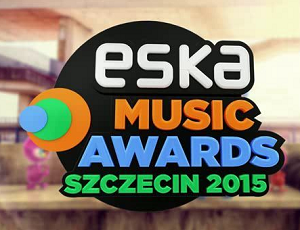 ESKA Music Awards 2015 - kto wygrał rok temu? Sprawdź czy pamiętasz