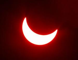 Zaćmienie Słońca 2017 w Polsce - gdzie oglądać?