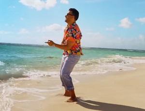 Luis Fonsi stworzył nowy hit na lato! Lepszy od Despacito? [VIDEO]